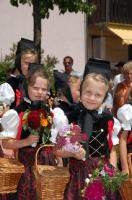 2008 Bezirksmusikfest