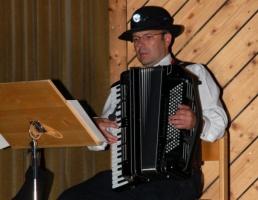 2008 Heimatabend