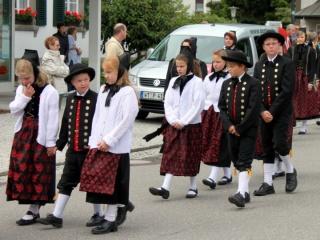 2011 Frohnleichnam