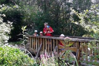 2015 Ausflug der Kindergruppe_11