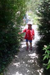 2015 Ausflug der Kindergruppe_124