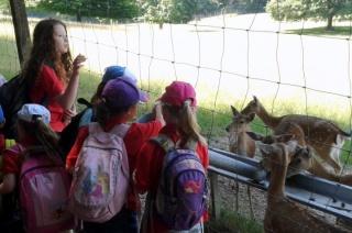 2015 Ausflug der Kindergruppe_128