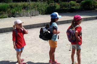 2015 Ausflug der Kindergruppe_173