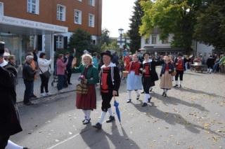 2016 Kreistrachtenfest