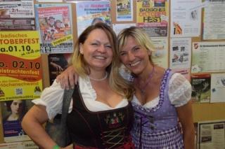 2016 Oktoberfest im HdG
