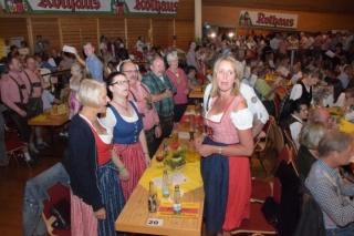 2016 Oktoberfest im HdG_9
