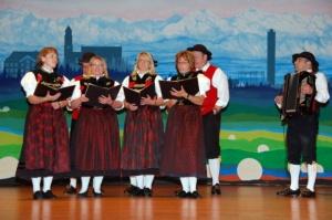 2008 Heimatabend_14