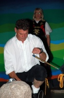 2008 Heimatabend_18