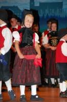2008 Heimatabend_23