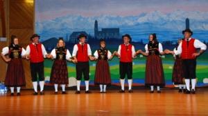 2008 Heimatabend_32