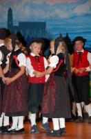 2008 Heimatabend_35