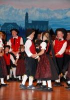 2008 Heimatabend_43