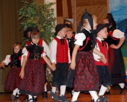 2008 Heimatabend_44