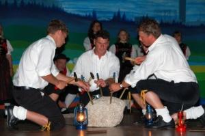 2008 Heimatabend_45