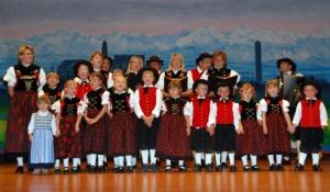 2008 Heimatabend_49