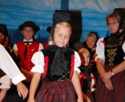 2008 Heimatabend_65