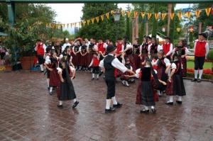 2009 Europapark_10
