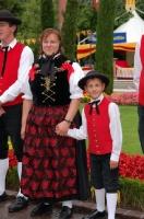 2009 Europapark_52