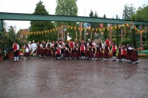 2009 Europapark_5
