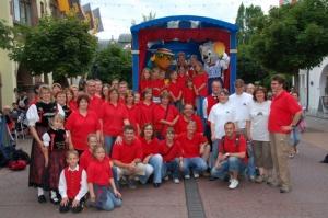 2009 Europapark_63