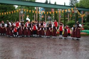 2009 Europapark_80