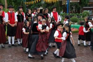 2009 Europapark_91