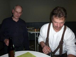 2010 Tanzkurs