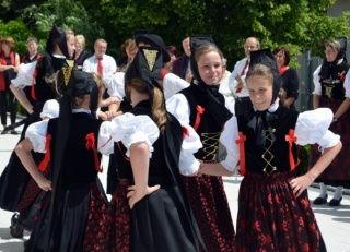 2012 175 Jahre Kirchenchor