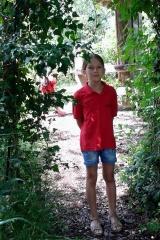 2015 Ausflug der Kindergruppe