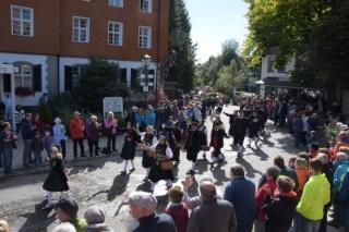 2016 Kreistrachtenfest_102