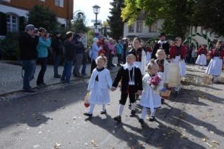 2016 Kreistrachtenfest_103