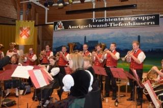 2016 Kreistrachtenfest_105
