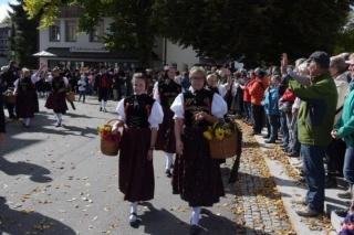 2016 Kreistrachtenfest_106