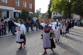 2016 Kreistrachtenfest_108