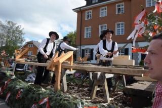 2016 Kreistrachtenfest_116