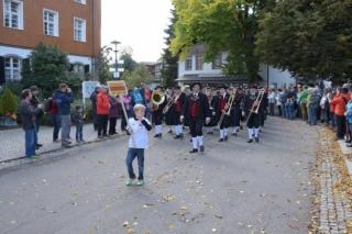 2016 Kreistrachtenfest_126
