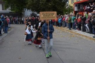 2016 Kreistrachtenfest_133