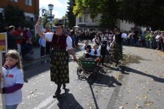 2016 Kreistrachtenfest_15