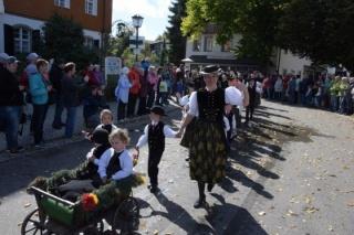 2016 Kreistrachtenfest_19
