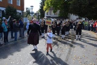 2016 Kreistrachtenfest_34