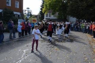 2016 Kreistrachtenfest_42