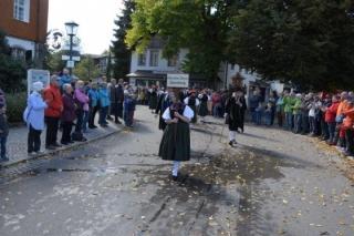 2016 Kreistrachtenfest_44