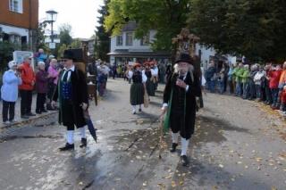 2016 Kreistrachtenfest_48