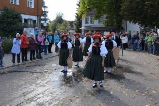 2016 Kreistrachtenfest_51