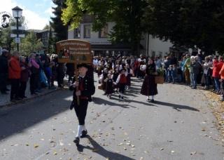 2016 Kreistrachtenfest_81